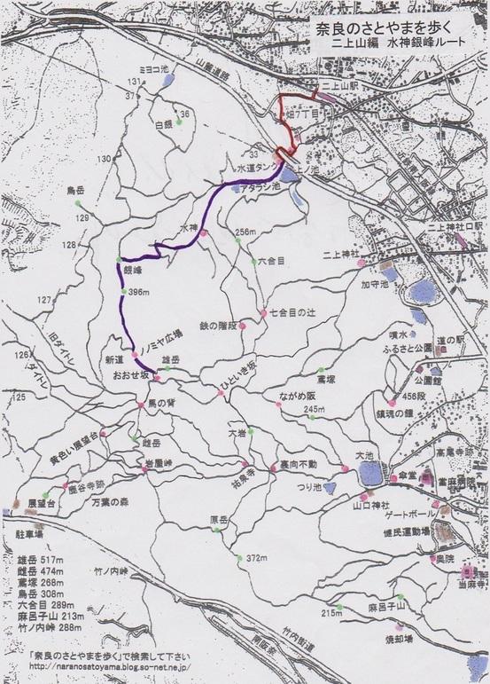 6b89 002 水神銀峰-66.jpg