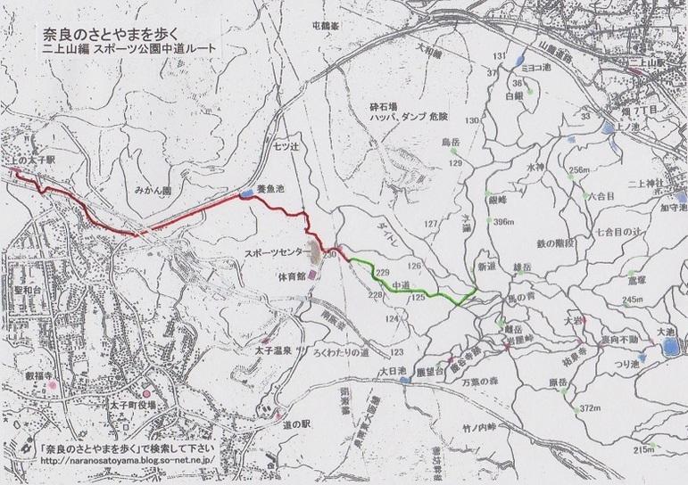 6n89 003 中道-46.jpg